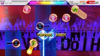 DJMAX Technika Tune PSVita screenshot