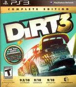 Dirt-3-complete-edition-cover
