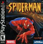 Spidermanntsccdcoversccab7