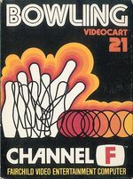 Videocart21