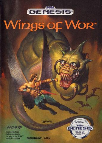 File:Wings of Wor MD Cover.jpg