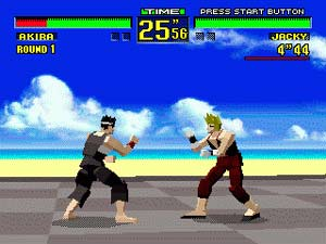 File:32xvirtuafighter.jpg