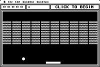 Brickles Mac screenshot