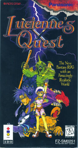 File:Luciennes Quest 3DO cover.jpg
