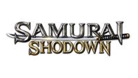 Samuraishodown2019-logo