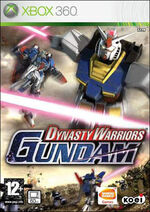 Dynasty-warriors-gundam-xbox360