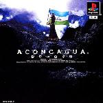 Aconcagua4