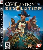 Civilizationrevolutionps3