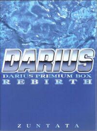 DariusPremiumBox