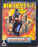 Ninjagaidenlynx