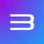 RPCS3 icon