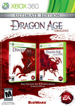 Dragonage1xbox360
