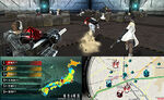 Freedom-wars-vita