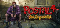 Postal4