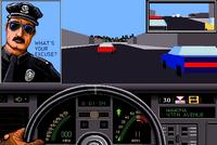 Vette Mac screenshot