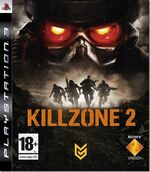 Killzone2cover thumb