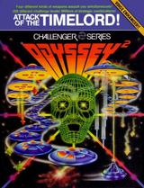 Odyssey²
