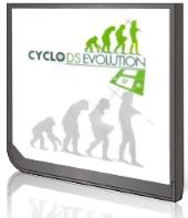 CycloIcon