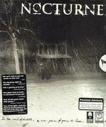 Nocturnegamecover