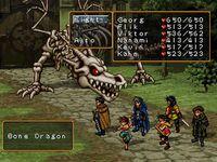 Suikoden-ii-dragon