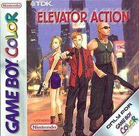 256px-Elevator Action GBC-1-