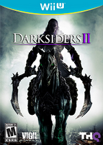 DarksidersII(WiiU)