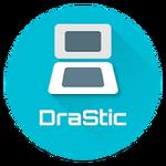 DraStic