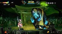 Muramasa-demon-screenshot-04