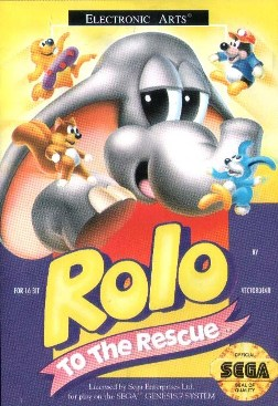 File:Rolo to the Rescue cover.jpg
