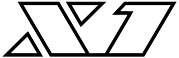 Sharp X1 logo