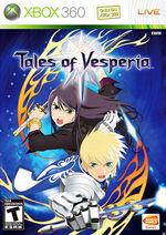 Tales-of-vesperia-xbox360-1-