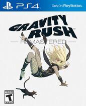 GravityrushREps4