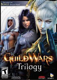 GuildWars1