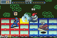 Megaman3white-c