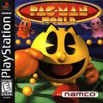 PacmanWorldCover