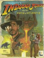 217929-indiana jones atlantis 1 large
