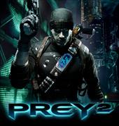 Prey2Art