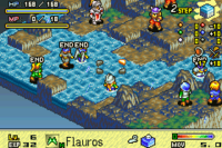 Tactics-ogre-the-knight-of-lodis-umode7 03