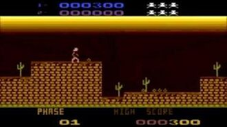 20 Games That Defined Atari 8-Bit Gaming