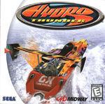 HydroThunder-1-
