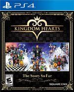 Kingdom-hearts-the-story-so-far