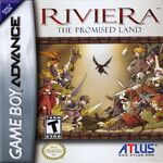 Riviera-the-promised-land-gba