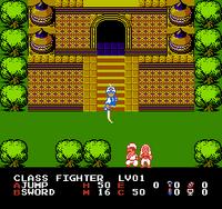 Magic of Scheherazade, The Gameplay