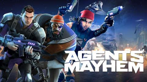 File:Agents of Mayhem cover.jpg