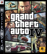 Gta4 playstation 3-1-