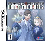 Traumacenter2