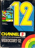 Videocart12