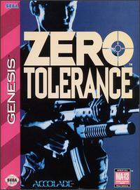 File:Zero Tolerance.jpg