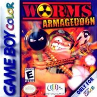 20269001-300x300-0-0 Worms Armageddon 20269001
