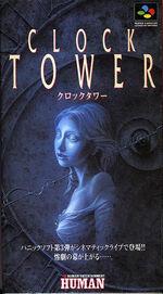 Clocktower1